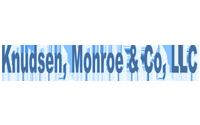 Knudsen, Monroe & Co, LLC