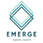 Newton Young Professionals is now Emerge: Harvey County