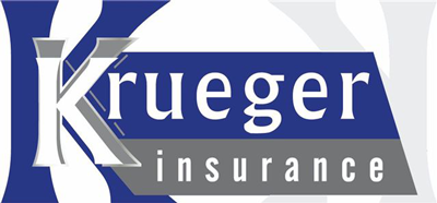 Krueger Insurance Management Inc