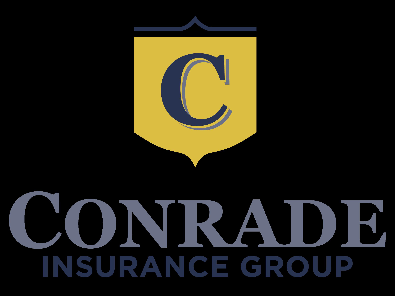 Conrade Insurance Group